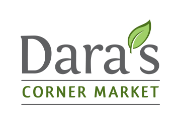 Photo of Dara's Corner Market - E Hwy 24