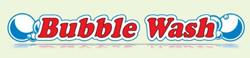 bubblewash